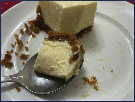 Lactofree_IP_Cheesecake
